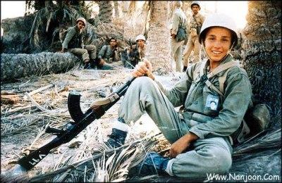 هفته دفاع مقدس | Www.FarsiMode.CoM